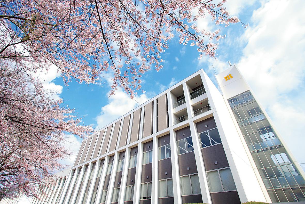 東北 生活 文化 大学 短期 大学 部