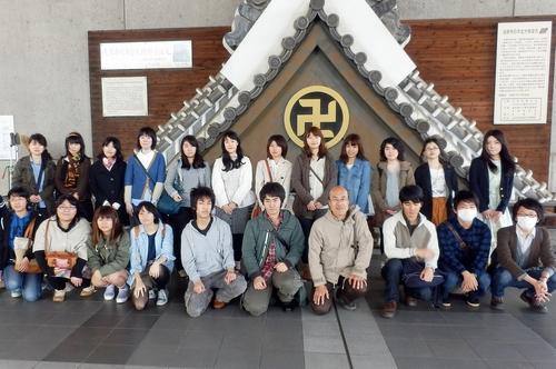 國學院 大學 栃木 短期 大学 国学院大学栃木短期大学-大学概要-