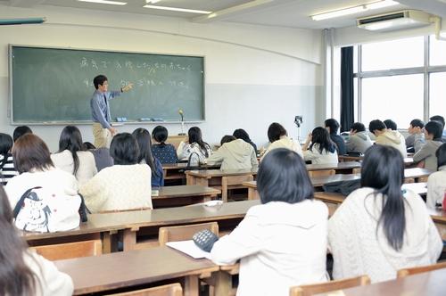 國學院 大學 栃木 短期 大学 國學院大學栃木短期大学 - Wikipedia