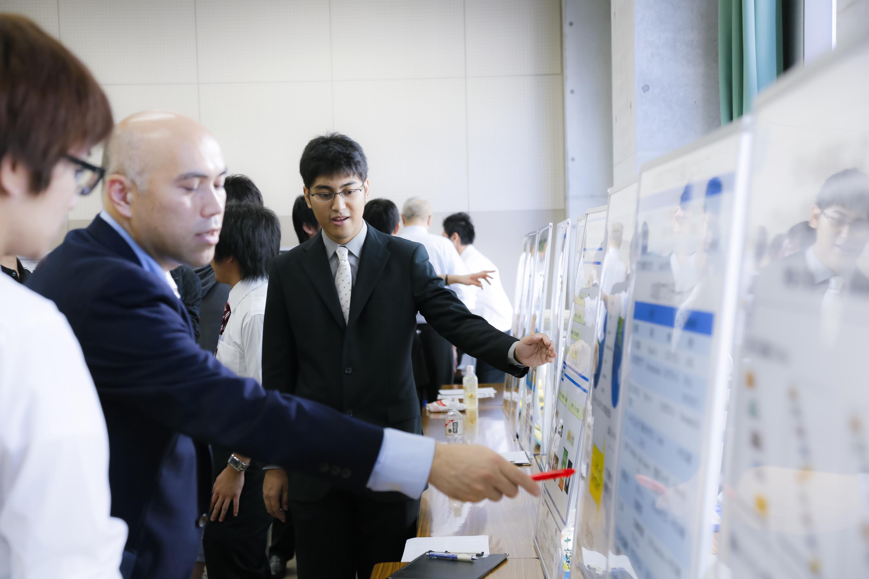 千葉工業大学 社会システム科学部 基本情報 大学ポートレート