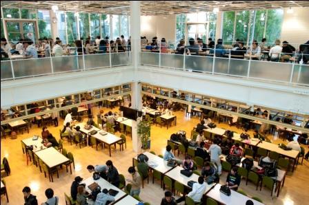 千葉経済大学 基本情報 大学ポートレート
