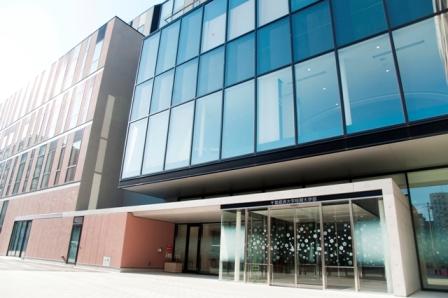 千葉経済大学短期大学部 基本情報 大学ポートレート