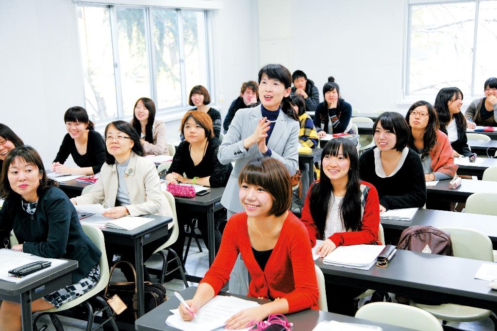 青山学院大学 国際政治経済学部 ...
