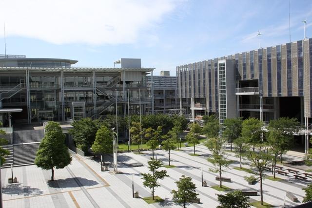 大東 文化 大学