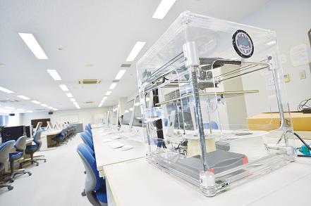 大学 後期 電機 東京 東京電機大学の理工学部には学科がない!「系」で分類してる。これ