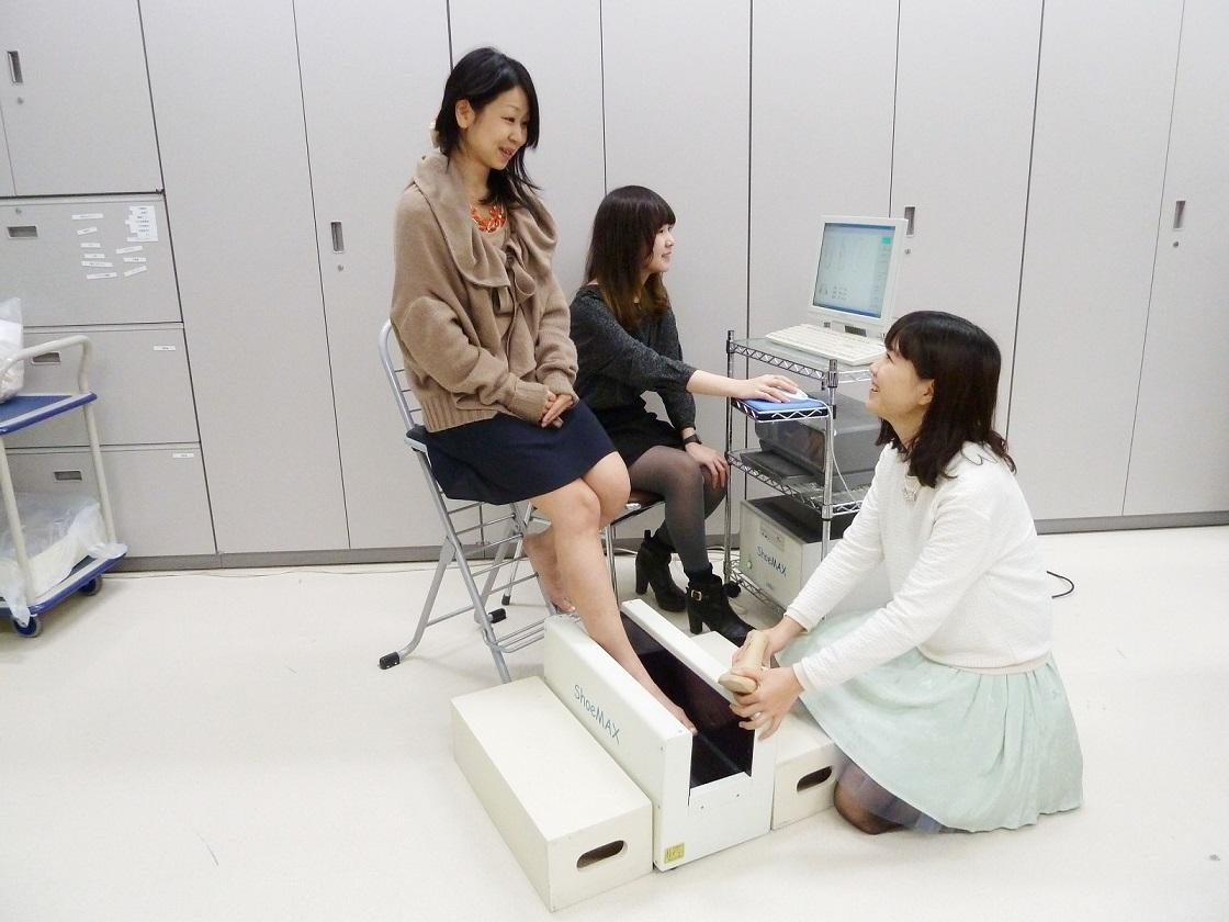 東京外国語大学(東京外大)の入試情報<偏差値・受 …