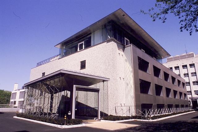 医学部 日本 大学