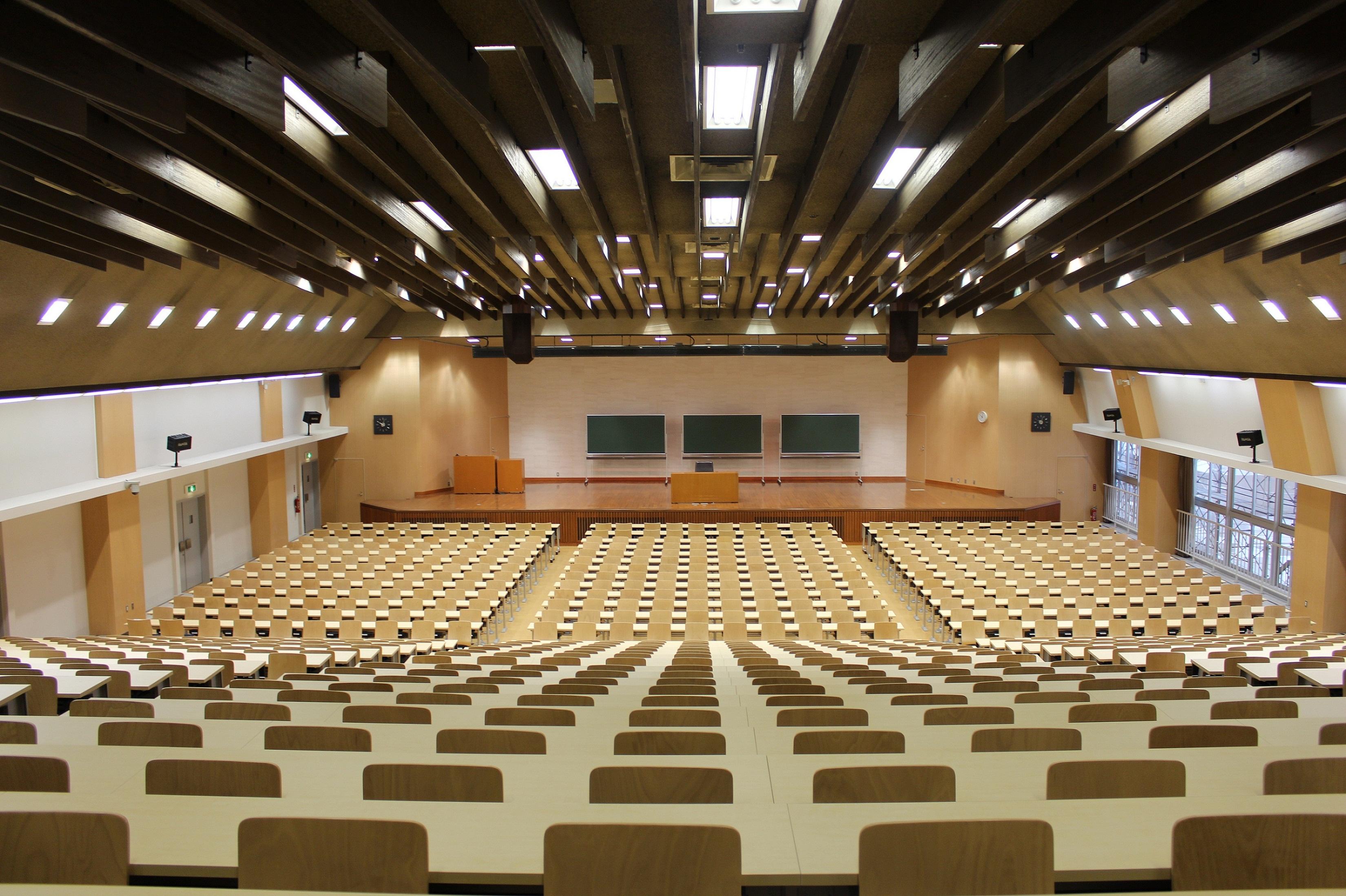 大学 法学部 日本
