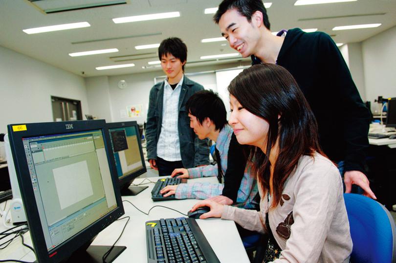 法政 大学 情報 ポータル 法政大学 全学ネットワークシステム ユーザ支援WEBサイト