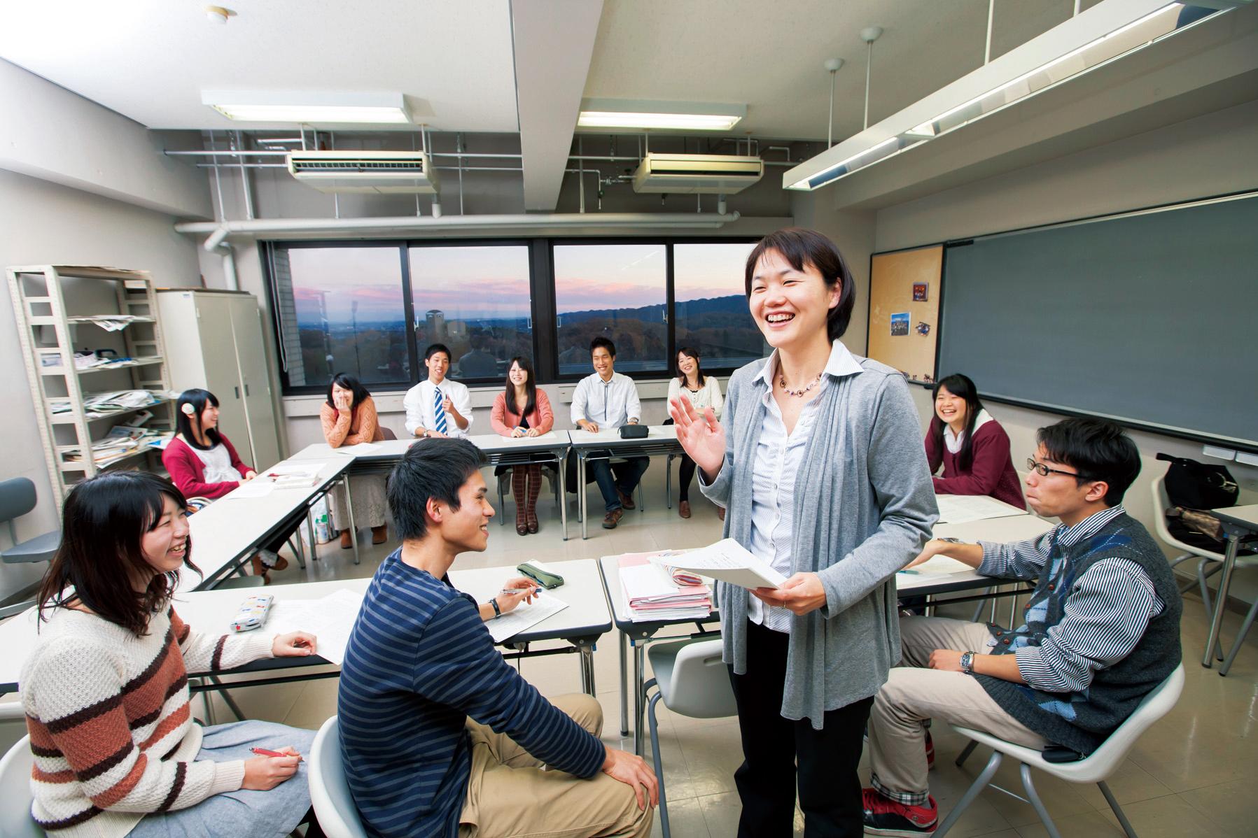 法政 大学 情報 ポータル 在学生の方へ – 法政大学 情報科学部