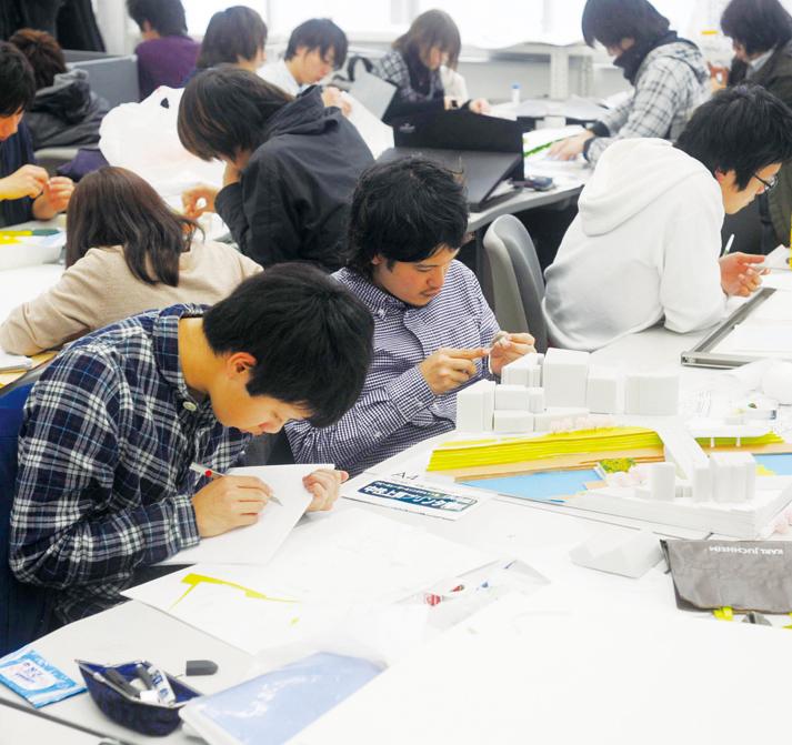法政 大学 情報 ポータル 法政大学 - Hosei