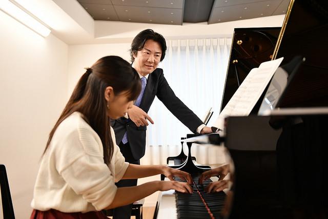 高校 武蔵野 音楽 大学 付属