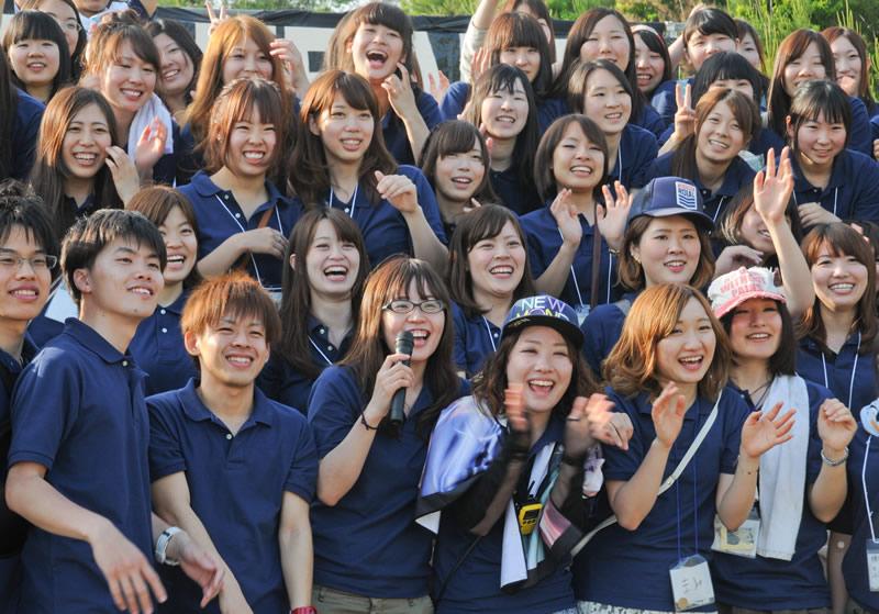 愛知県の看護系学科のある大学一覧と偏差値な …