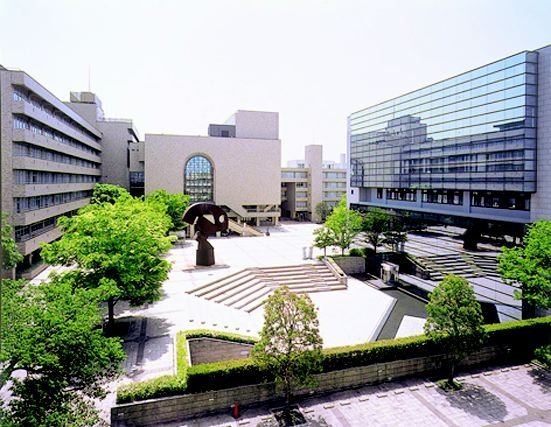 聖徳大学 本学の特色 大学ポー...