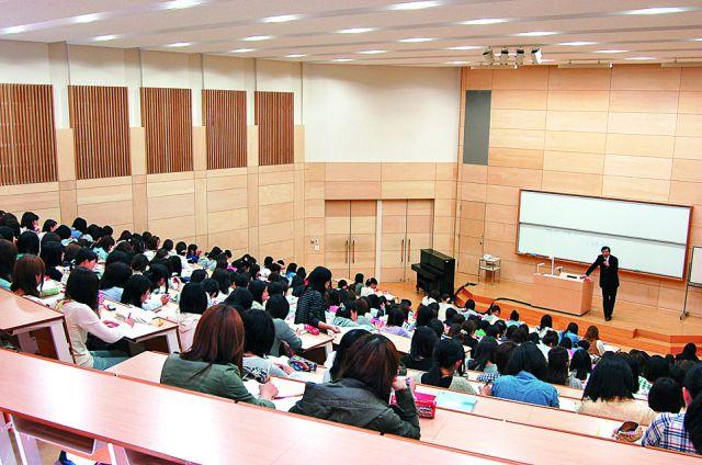 大学 サイト 女子 鎌倉 ポータル