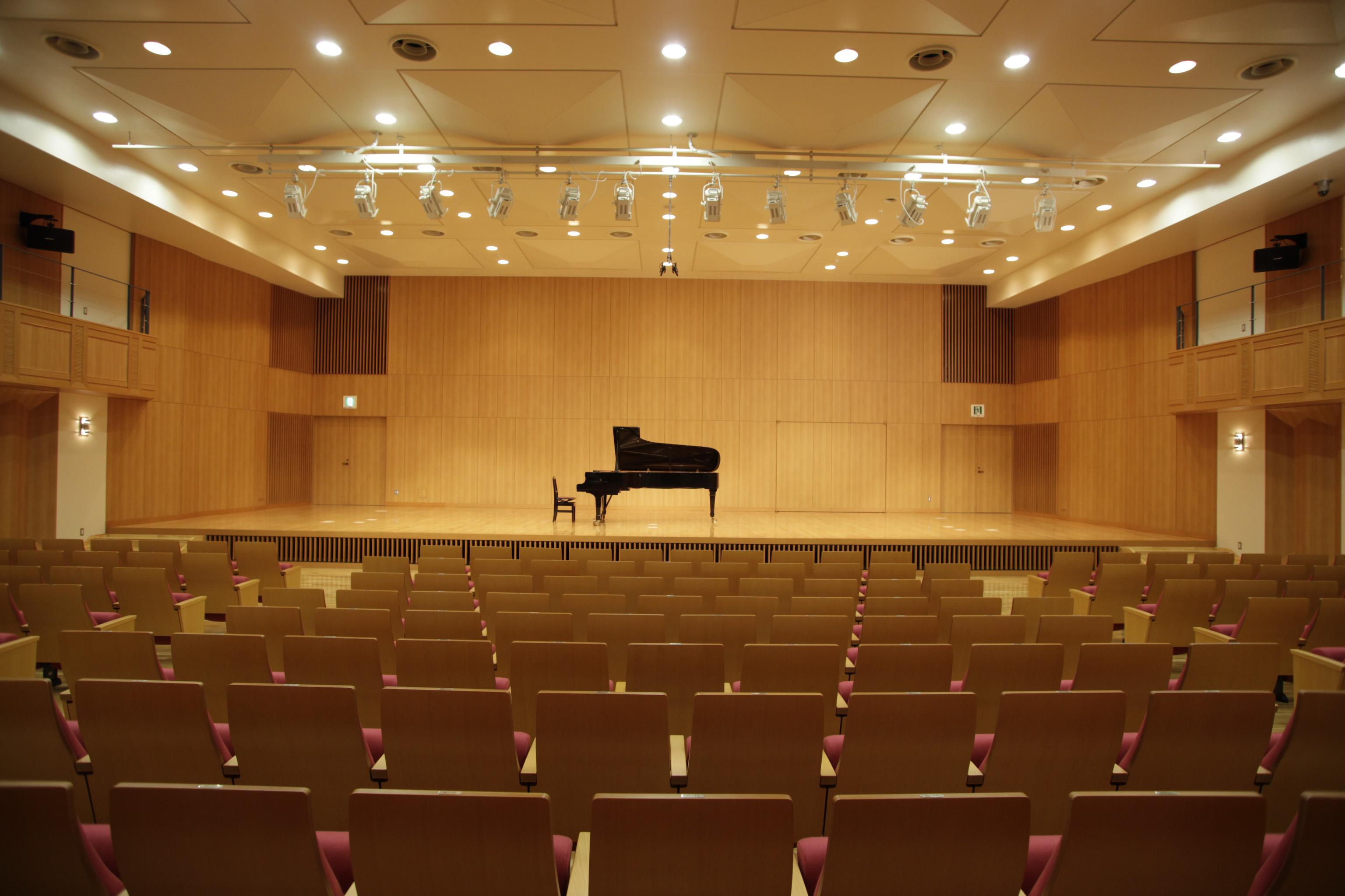 大学 名古屋 音楽