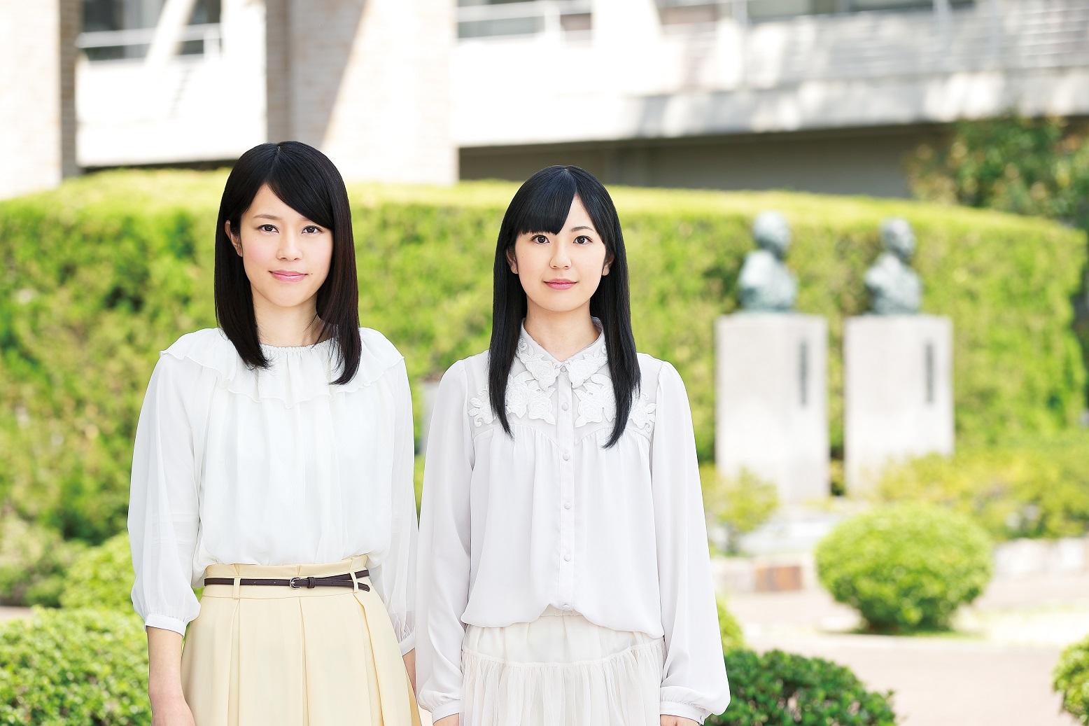 名古屋大学の女子大生の異常さですが、家族は気が …