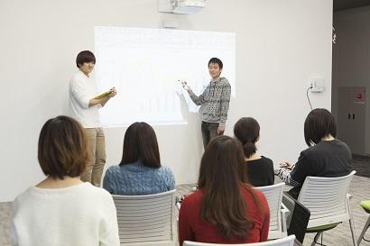 文理 大学 名古屋