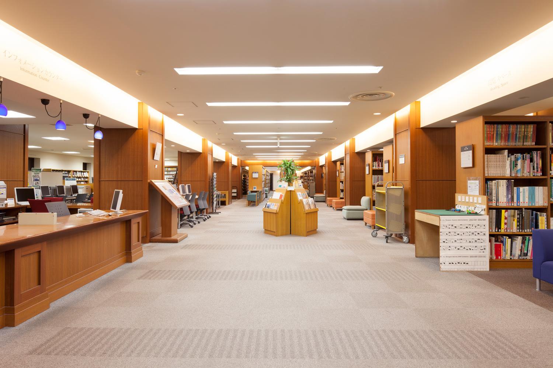 芸術 学費 京都 大学