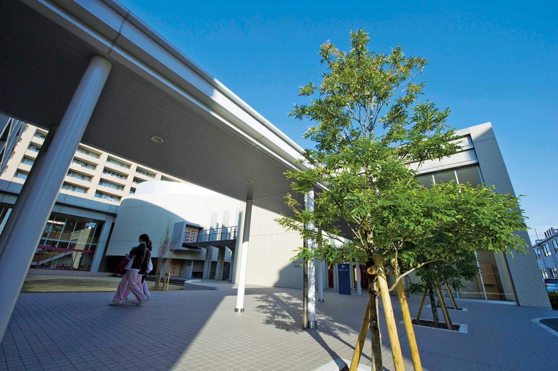 医科 大学 大阪