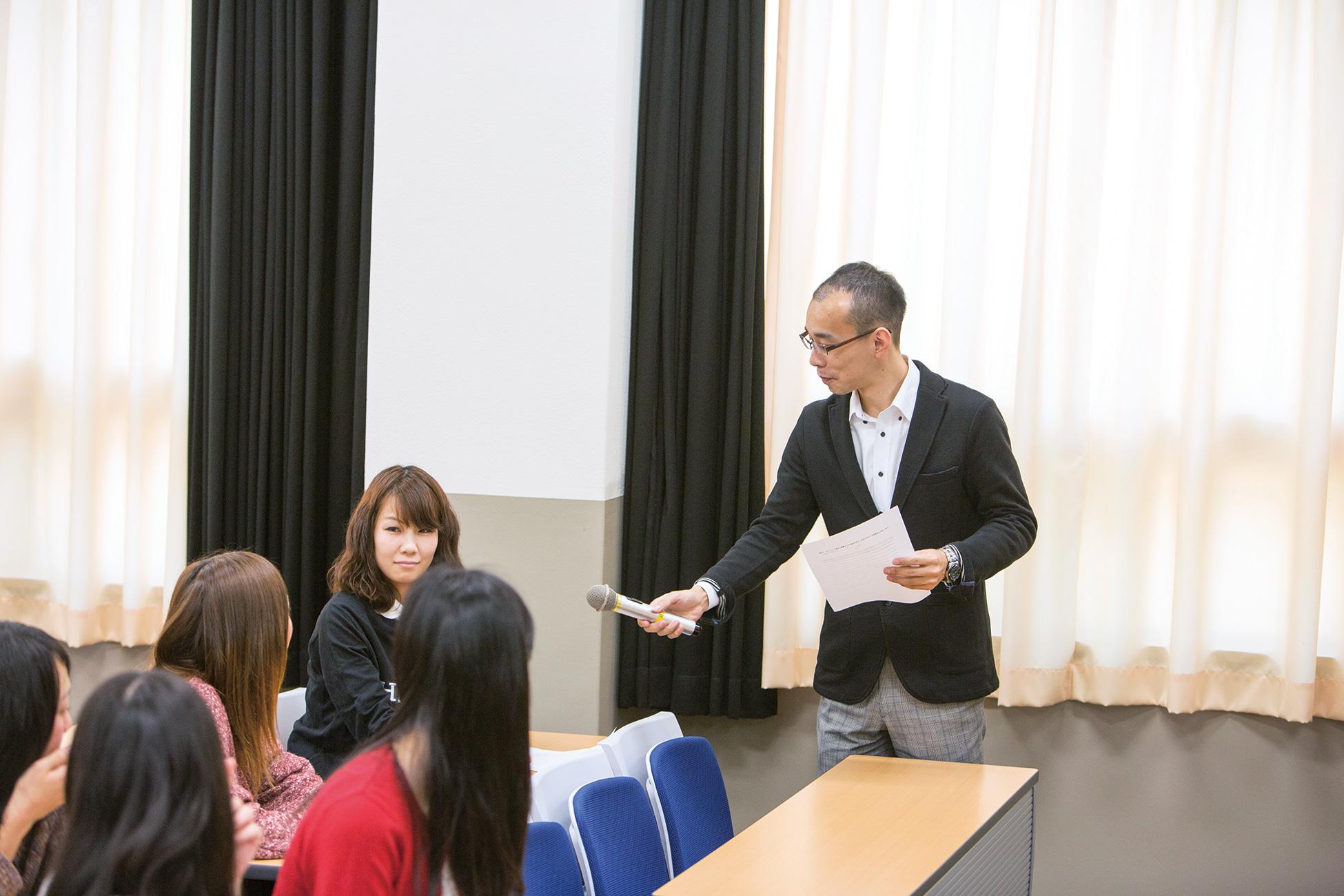 教員組織 組織図 教員組織図(外部サイトへ) http://www.k... 関西大学&