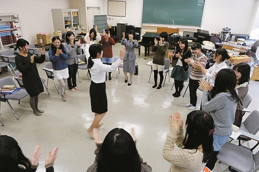 関西学院大学 教育学部 学部の特色 大学ポートレート