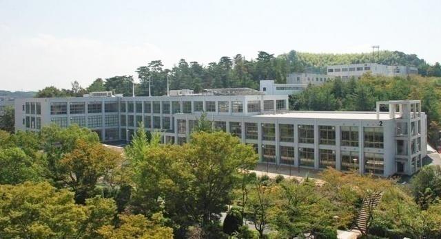 福山大学 工学部 学部での学び|大学ポートレート