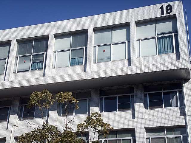 福山大学 人間文化学部 基本情報|大学ポートレート